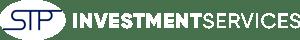 STP_Logo_horizontal